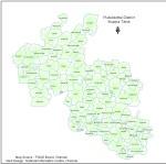 Illuppur Map